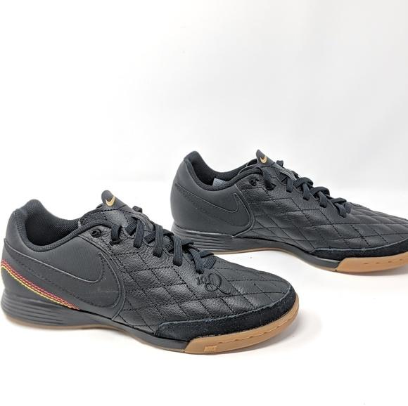 7a9af9f59 adidas Shoes | New Nike Tiempo Ligera Iv 10r Ic Ronaldinholeathe ...